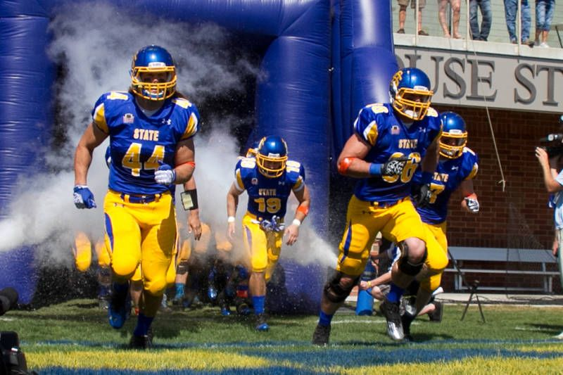 Jacks football in 2020 football helmets football league