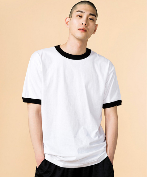 Download Pin On T Shirts Shirts