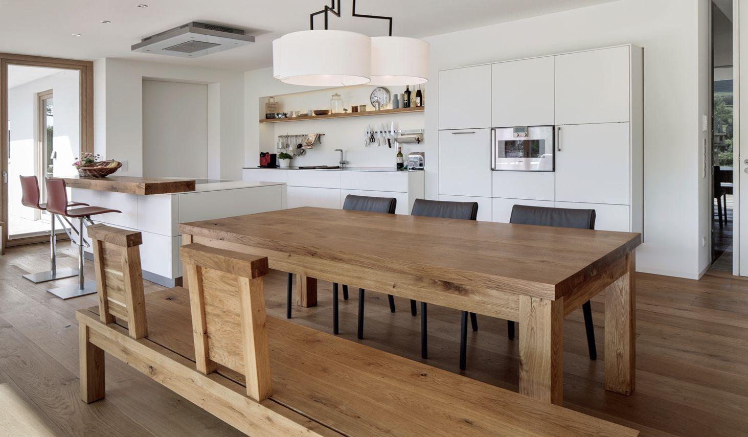 Niedlich Küchentrends 2016 Kanada Bilder - Ideen Für Die Küche ...