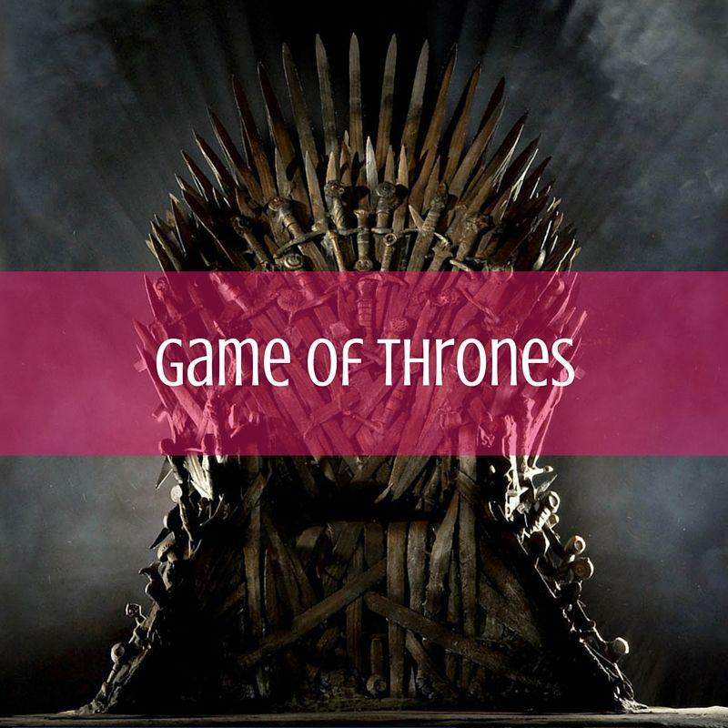 Game Of Thrones On Location Information And More Ver Juego De Tronos Actores De Juego De Tronos Juego De Tronos