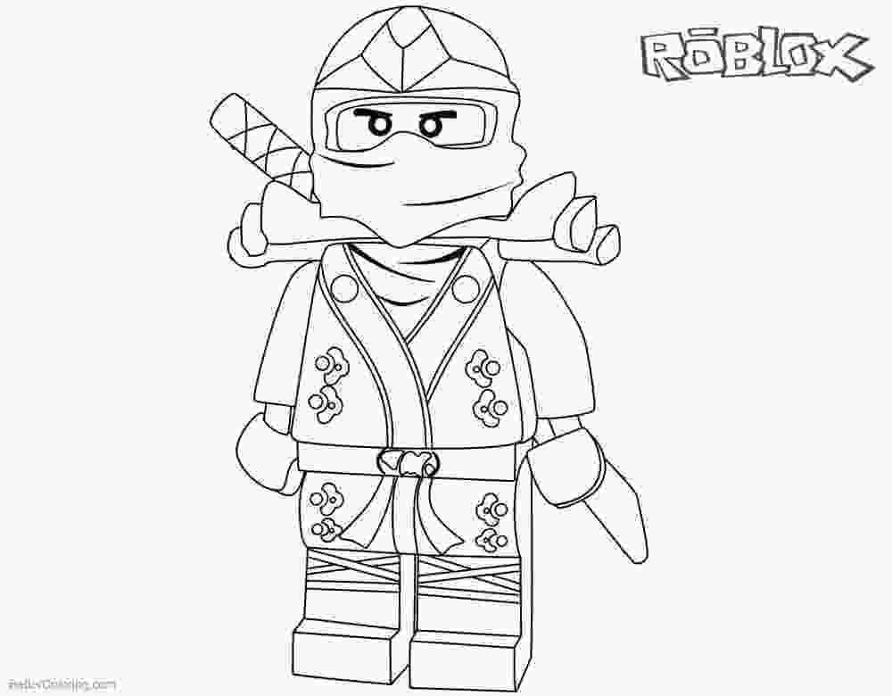 Download Or Print This Amazing Coloring Page Coloring Pages Roblox Eksperyansla Info In 2021 Football Coloring Pages Pirate Coloring Pages Coloring Pages