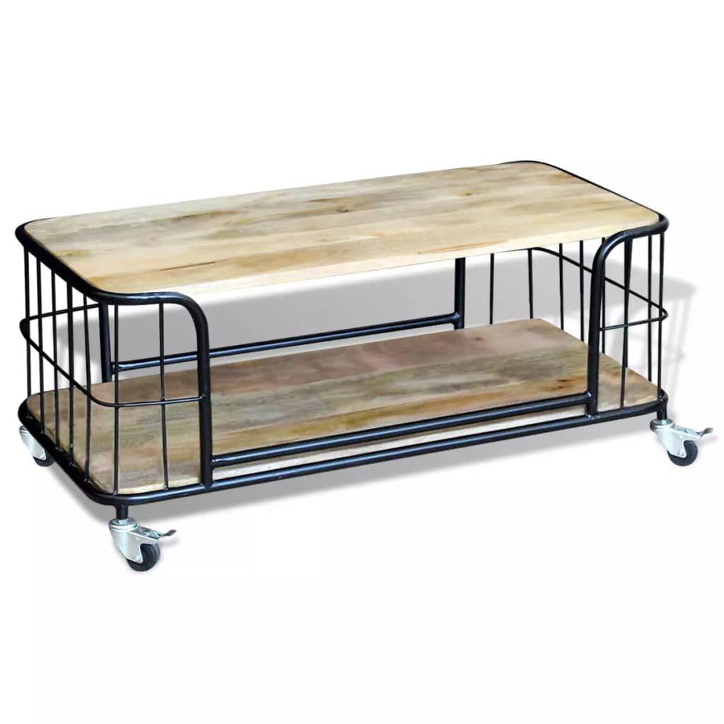 Lawy Stoliki Kawowe Stoliki Kawowe Szklane Allegro Stolik Szklany Olx Maly Stolik Do Kawy B Solid Coffee Table Wood Dining Room Table Coffee Table Wood