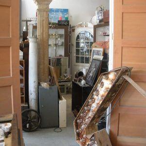Wonderful Salvaged Interior Doors New Jersey | Http://digitalfootprints.info |  Pinterest | Interior Door, South Orange And Doors.