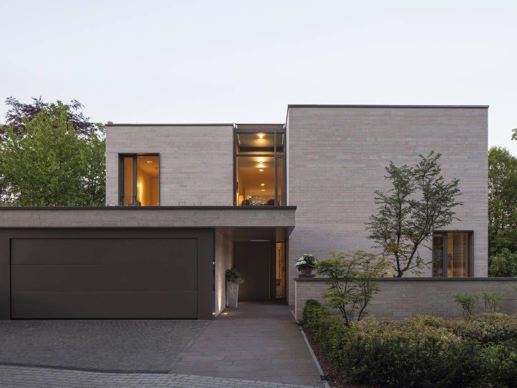 Wohnideen, Interior Design, Einrichtungsideen & Bilder   House ...