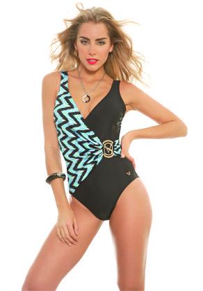 Venta de mallas, bikinis, ropa interior - Miró Argentina