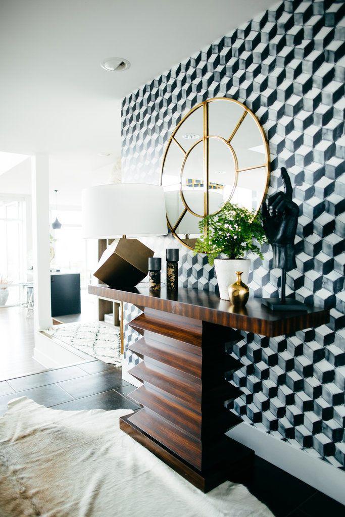 Ingenious Designer Decorating Secrets That Wonu0027t Break The Bank