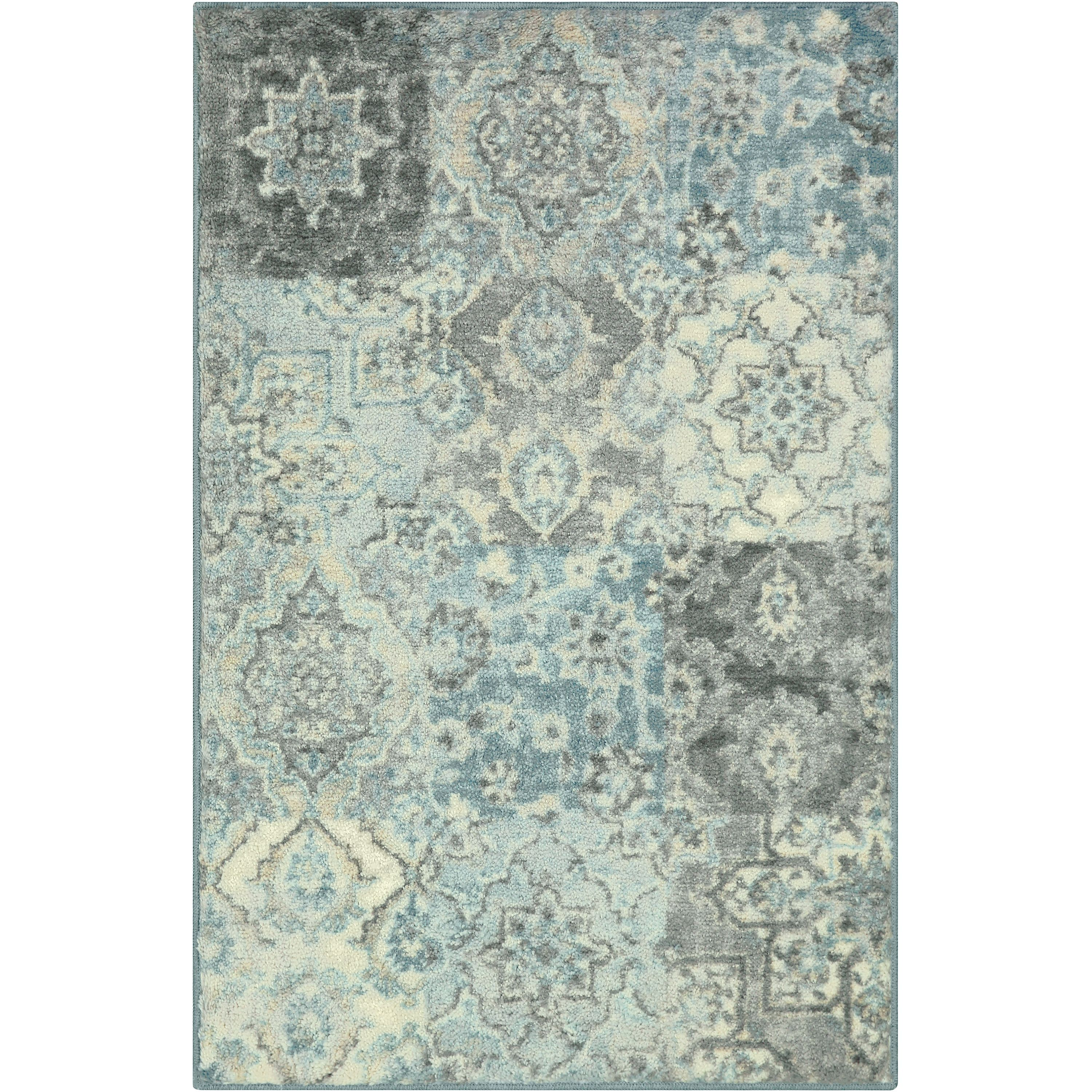 Home Area Rugs Rugs Teal Area Rug