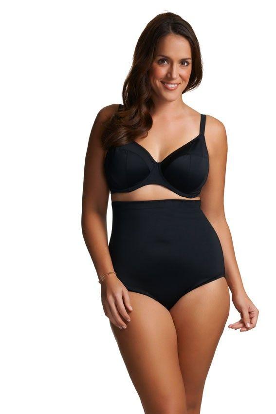254ec16f2 Elomi Bikini Top  79.95 Only shop http   www.capribodyfashions.com.