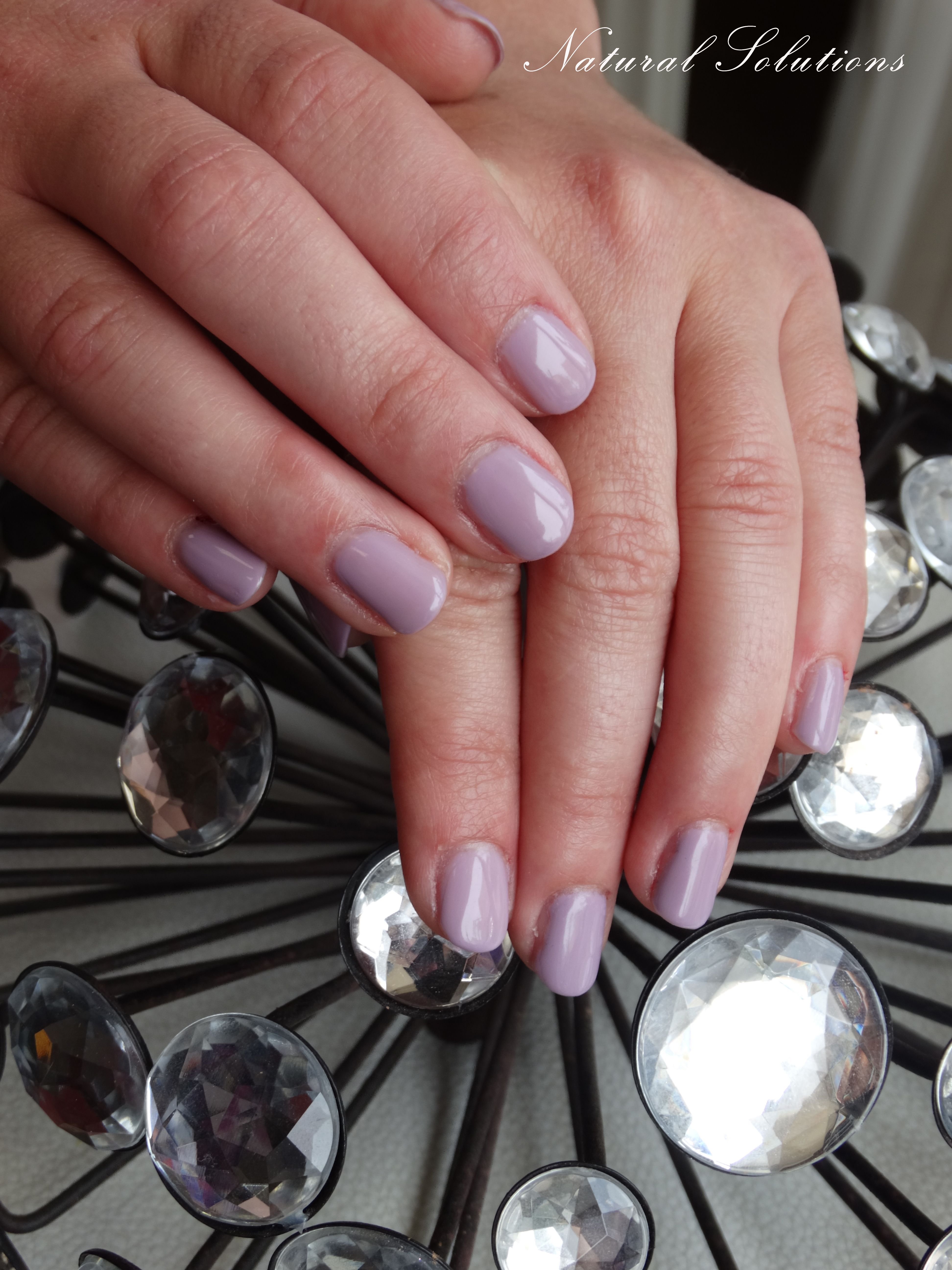 Natural Solutions Offers Spa Manicures And Pedicures Acrylic And Gel Nails We Also Use Cnd Shellac Tammy Ta Hair And Nail Salon Spa Manicure Holistic Beauty