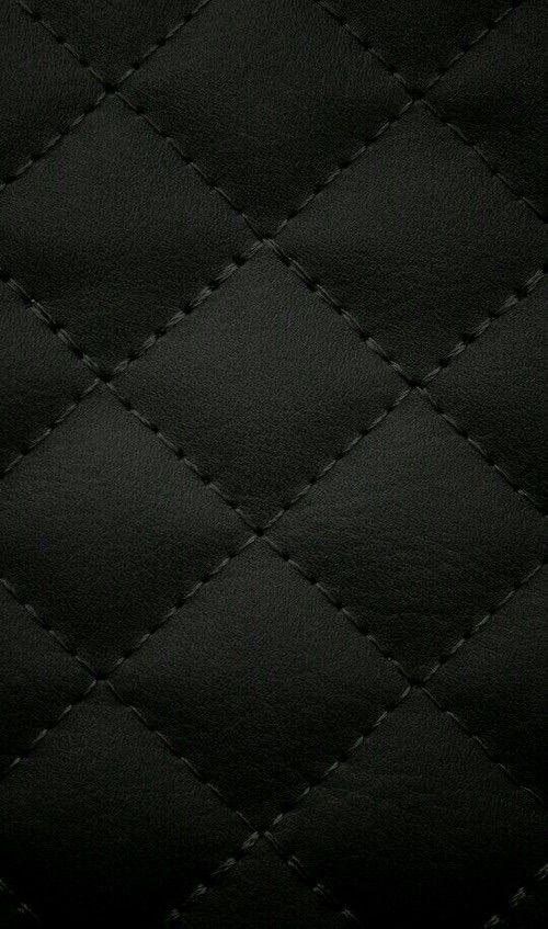 Image Via We Heart It Background Black Hd Texture Wallpaper