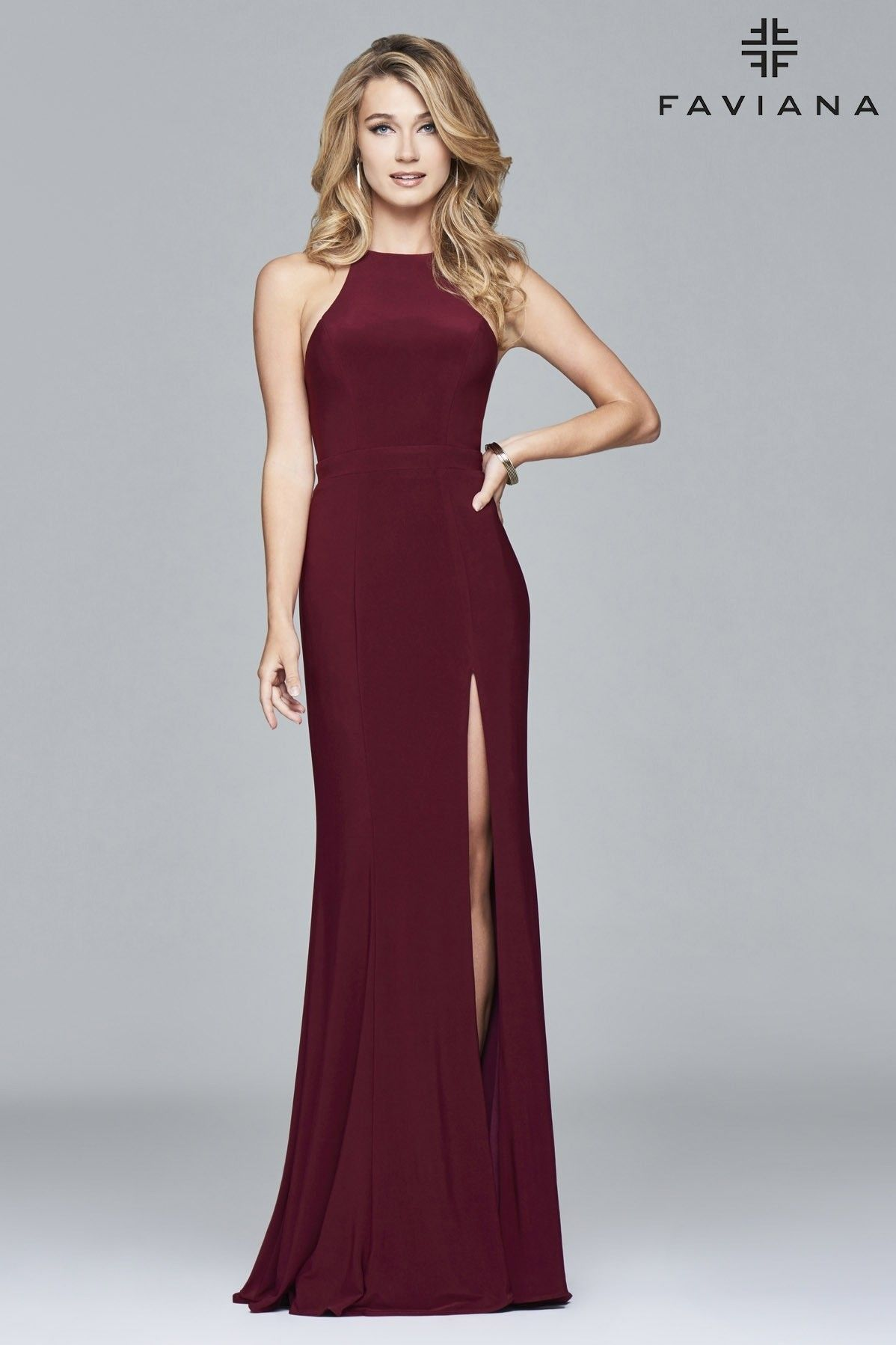in fashion clothes pinterest dresses gowns and