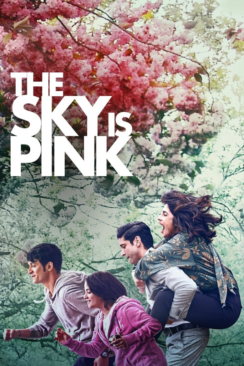 Pin By Completa Film On Film Full Movies Online Free Full Movies Online Pink Movies