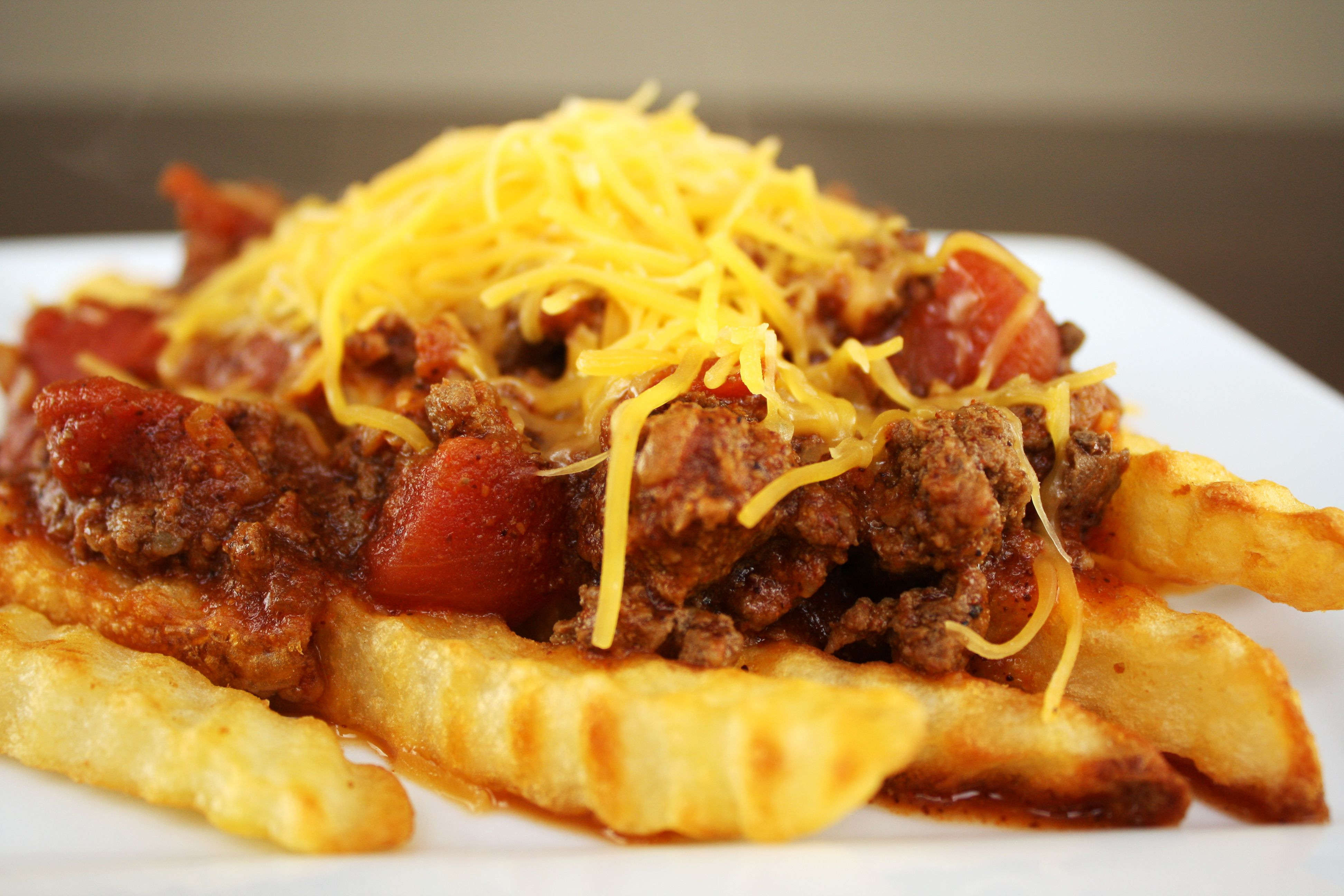 Chili cheese fries chili cheese fries food food pictures