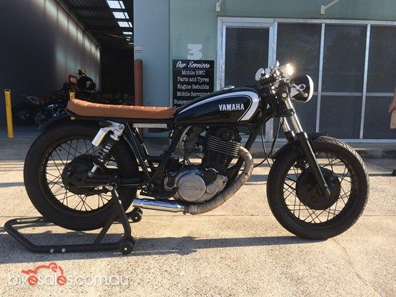 Used Motorcycles For Sale Buy And Sell Used Motorcycles Australia Bikesales Com Au Used Motorcycles For Sale Used Motorcycles Motorcycles For Sale