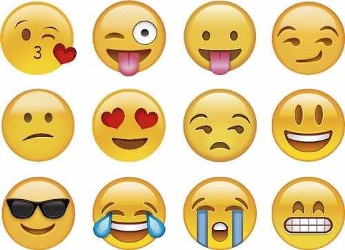 Artesanato Minas Gerais Comprar ~ stickers calcos emojis emoticones en vinilo troquelado 359311 MLA20537846106 012016 O jpg (500