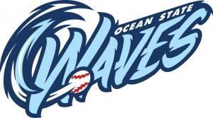 Ocean State Waves New England Collegiate Baseball League South Kingstown Rhode Island Beisbol Lacrosse Futbol Americano