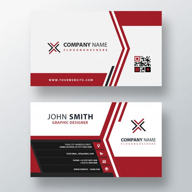 Download Elegant Business Card Template For Free Business Card Template Design Business Card Template Word Business Card Psd