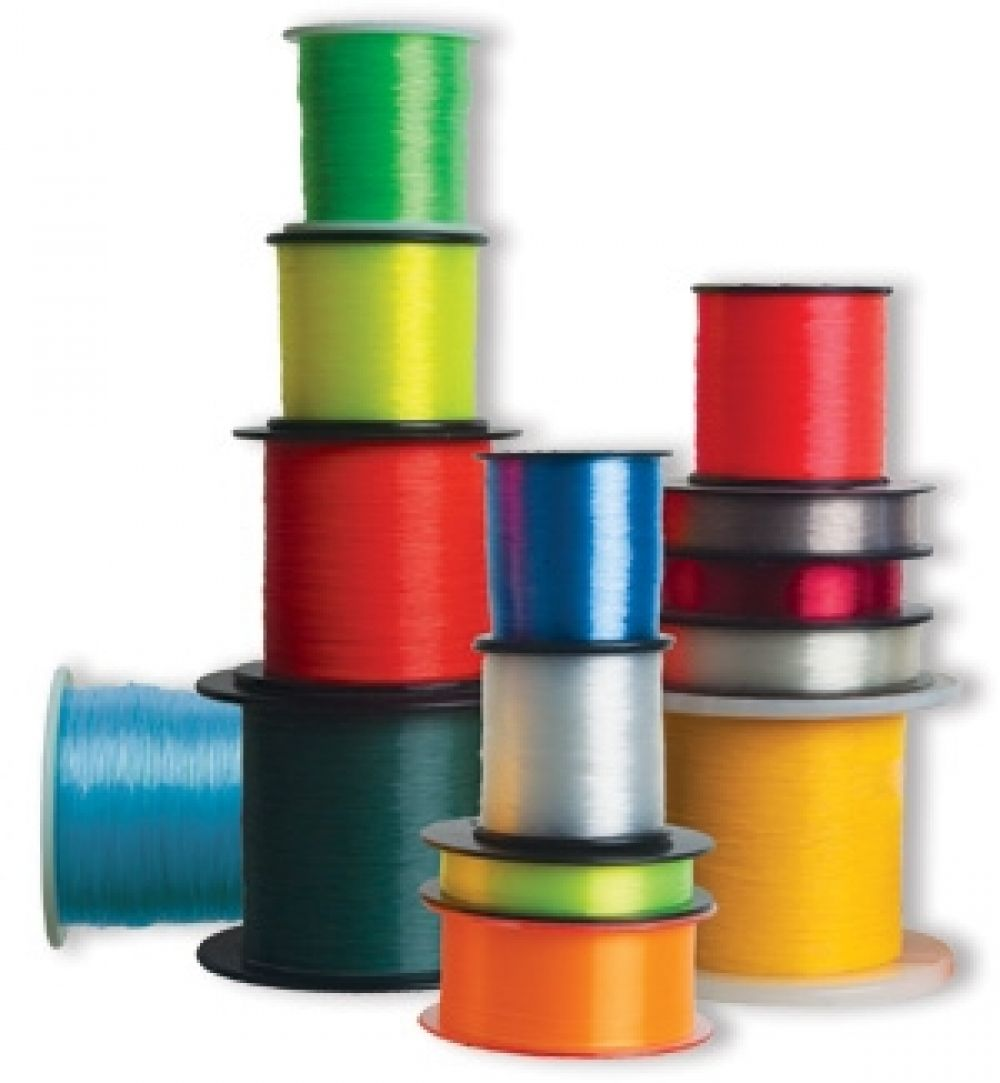 Choosing the Right Monofilament Colors - How to pick the right fly ...