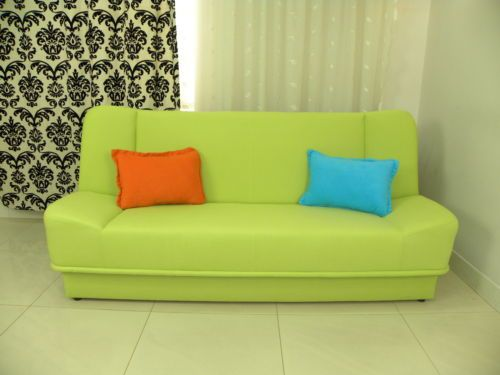 Brand New Sofabed Lara The Highest Quality Kiwi Nr3 Ebay Contemporary Sofa Sofa Ebay Sofa Bed