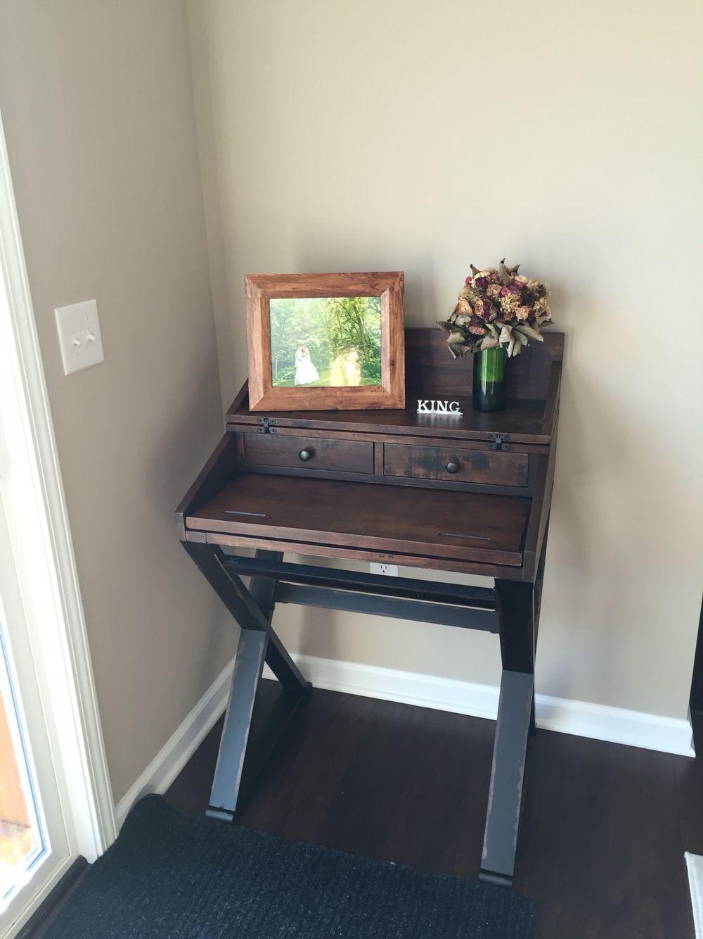 Secretary Desk Secretary Desks Small Home Offices Furniture