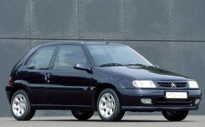 Citroen Saxo Vts Car Buying Citroen Citroen Car