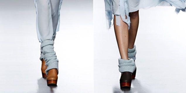 Samsung+con+la+moda