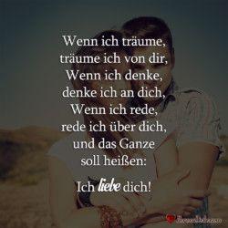 Image Result For Zitate Spruche Sehnsucht Nach Dir