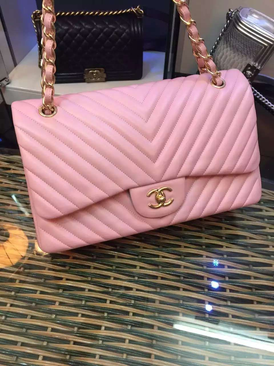 chanel Bag, ID : 38488(FORSALE:a@yybags.com), buy chanel bags, buy chanel bag, purchase chanel bags online, chanel pocketbooks, chanel handbag online shopping, chanel attache case, chanel cheap wallets, chanel official online shop, chanel original bags online shop, chanel backpack online, chanel online shop, www chanel com usa #chanelBag #chanel #chanel #pink #backpack