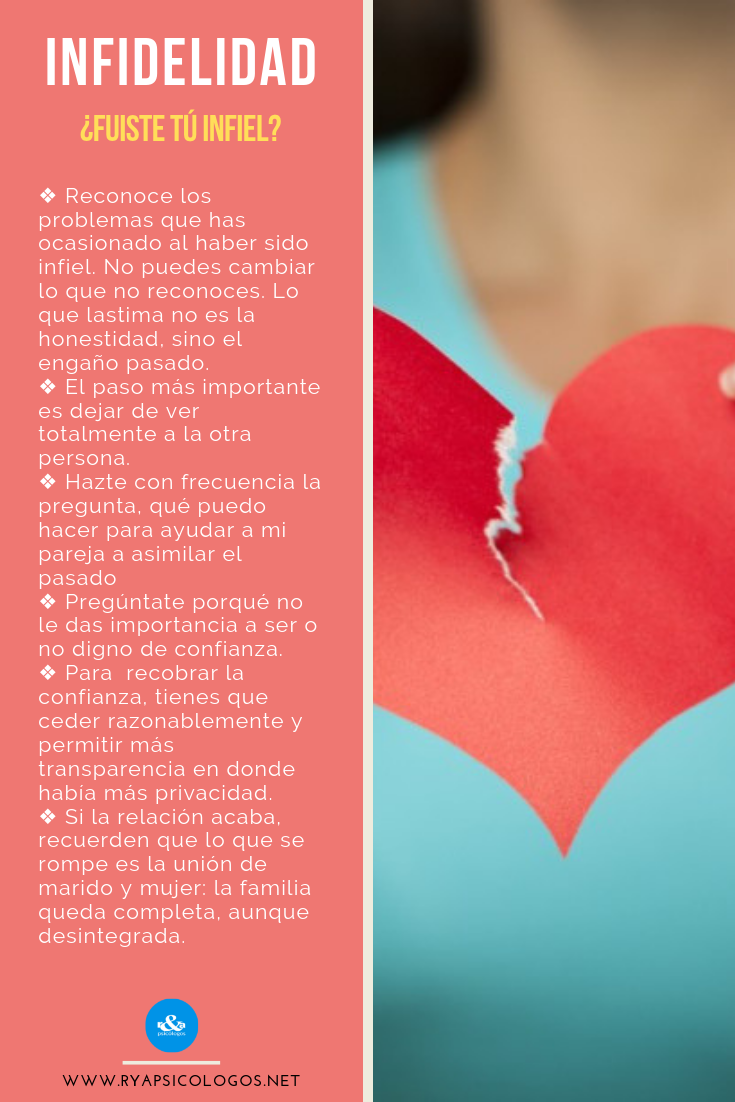 Fuiste Víctima De Infidelidad Consejos Para Superar La Infidelidad Infidelidad Consejos Psicologa Emocional Como Superar Una Infidelidad Infidelidad