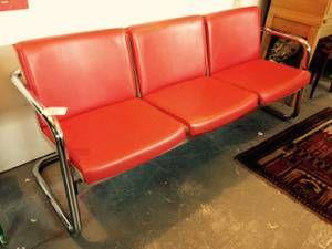 Craigslist Boulder Furniture For Sale By Owner - patio ...