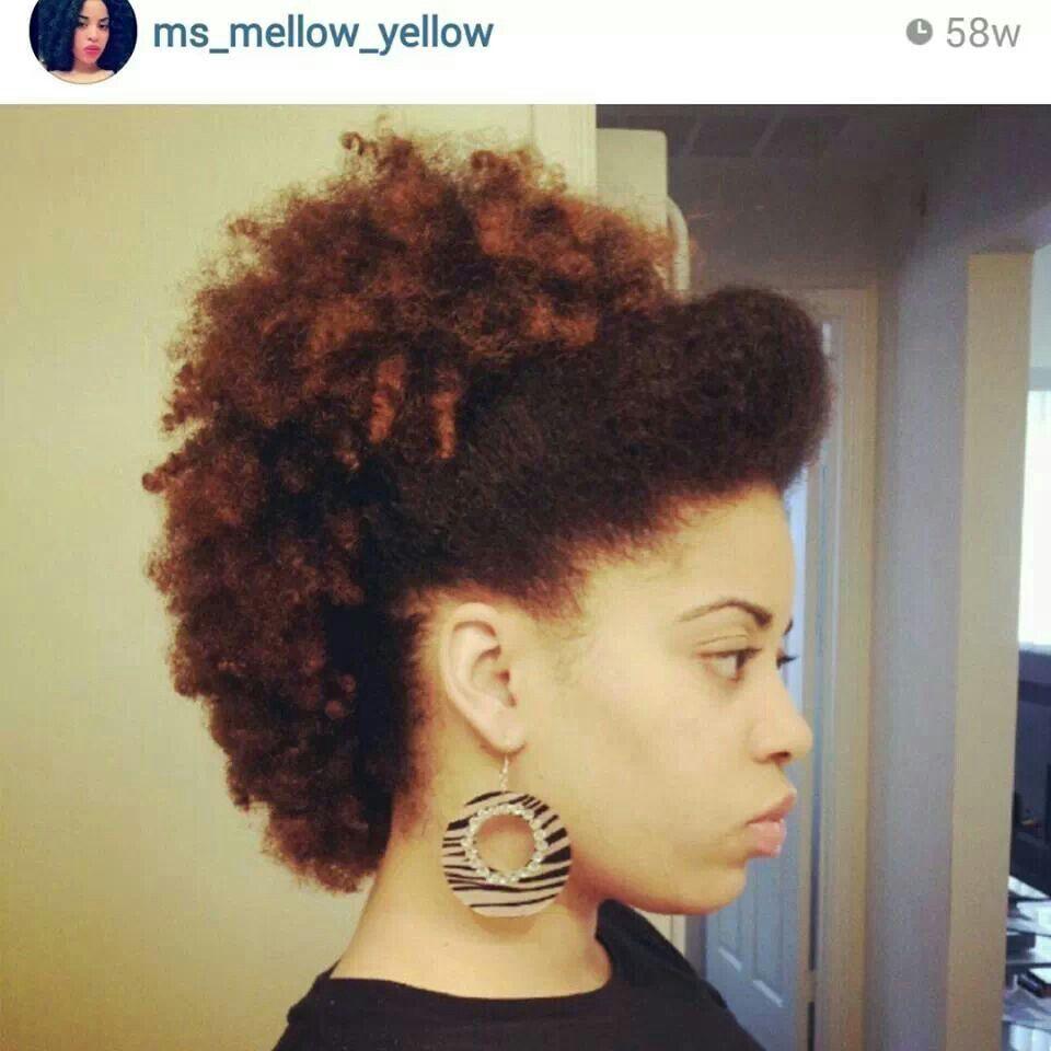 Pin by mavis wiggins on natural hair pinterest natural c