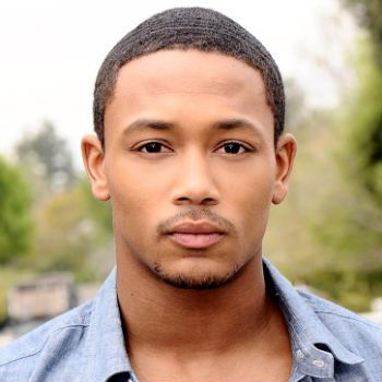 Romeo Miller This Was My Middle School Crush When He Was Rappin Back