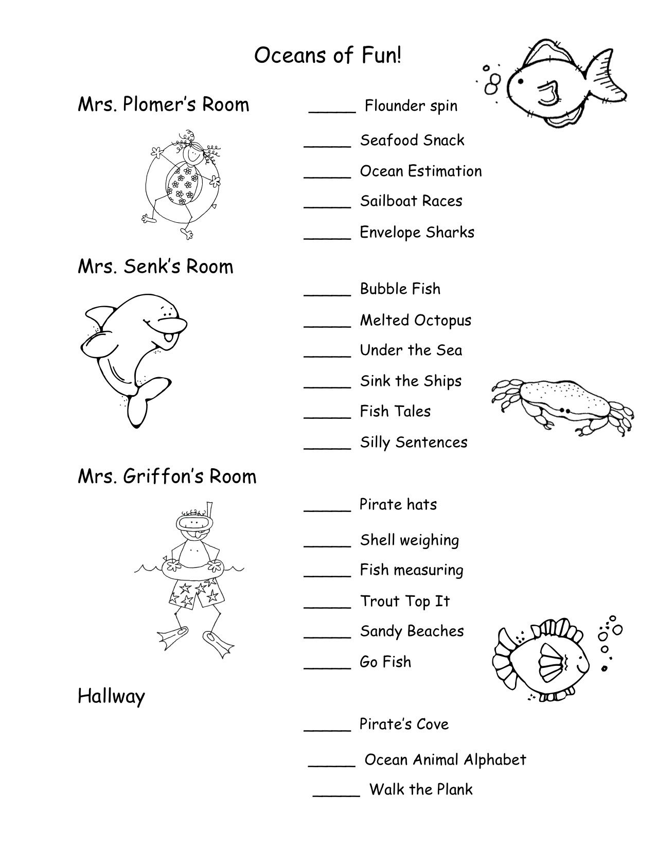worksheet Ocean Worksheets Kindergarten learning the names on oceans of kindergarten poems powered by tumblr minimal theme