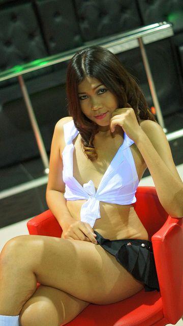Images - Pattaya girl show xxx