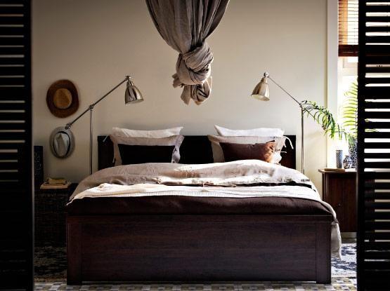 Du Bist Auf Der Suche Nach Einem Schlafzimmer U0026 Matratzen? Entdecke Online  Und In Deinem IKEA Einrichtungshaus Unsere Tollen Angebote Für Dein Zuhause.