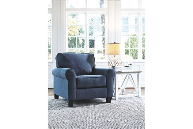 Best One Look And It's Easy To See Why The Aldy Chair Is A 400 x 300
