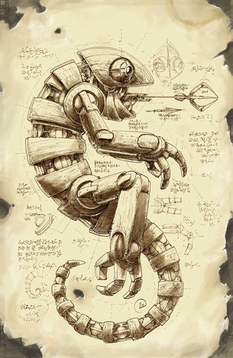 Pin By Emma Yeliab On A Character Art Sketches Drawings