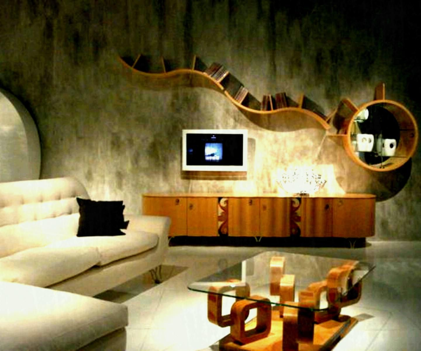 Full Size Of Living Room Homemade Wall Decoration Ideas For