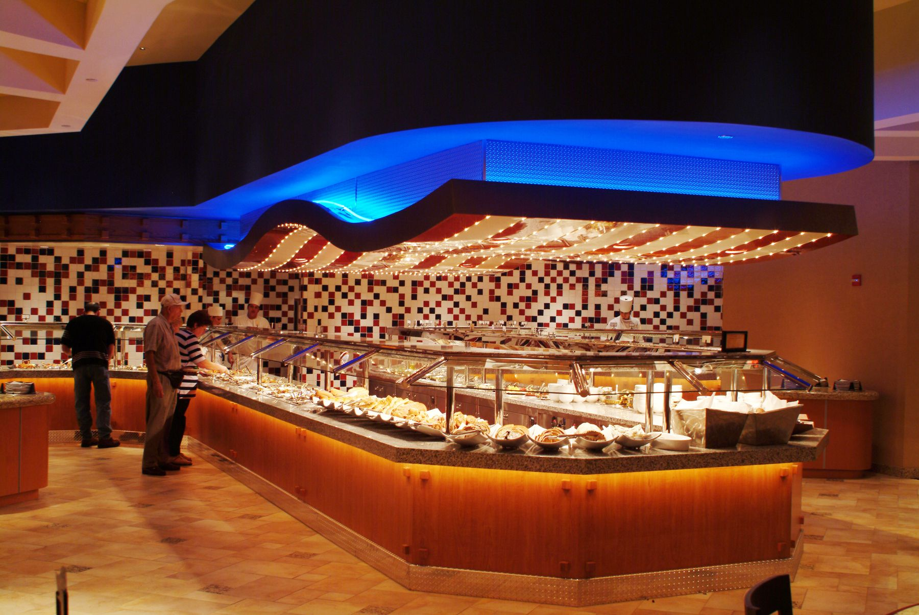 Fine Carnival World Buffet At The Rio Las Vegas My Favorite Interior Design Ideas Clesiryabchikinfo