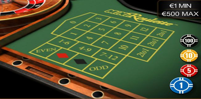 Craps table parts for sale
