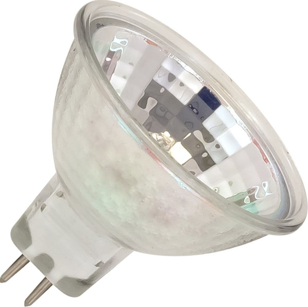 Liteline Lmp16esx20bx Halogen Mr16 Bulb With Gu5 3 Base 12v 20w Bulb Renovation Hardware Halogen