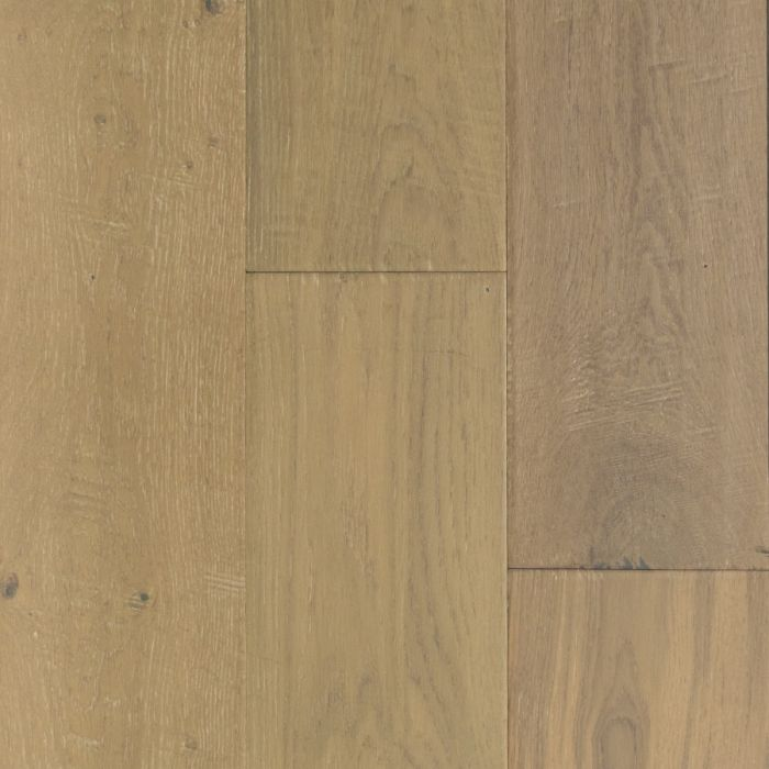 Sorrento Wells 7 1 2 X 72 Oak Wood Flooring Wood Flooring Seconds And Surplus Oak Wood Floors Wood Floors Oak Wood