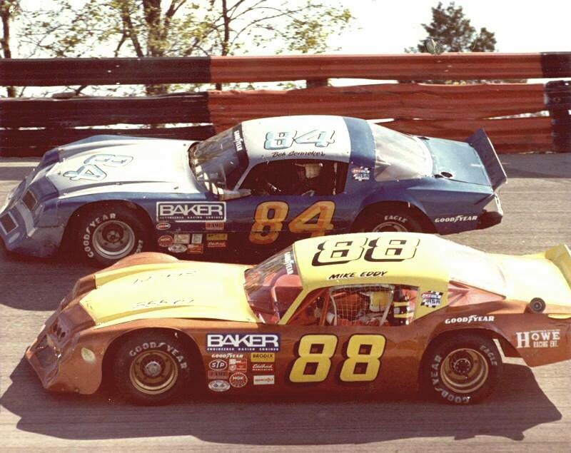 232 best Race cars images on Pinterest | Race cars, Rally car and ...