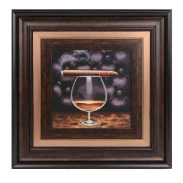 Gentlemen Prefer I Framed Art Print Kirkland S Framed Art Prints Art Framed Art