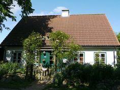 Ferienhaus Dornröschen, Ostsee, Geltinger Bucht Familie