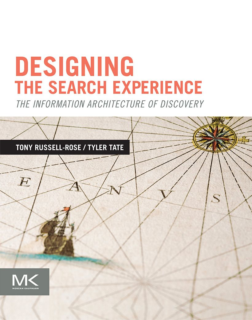 designing-the-search-experience_large.jpg (820×1040)