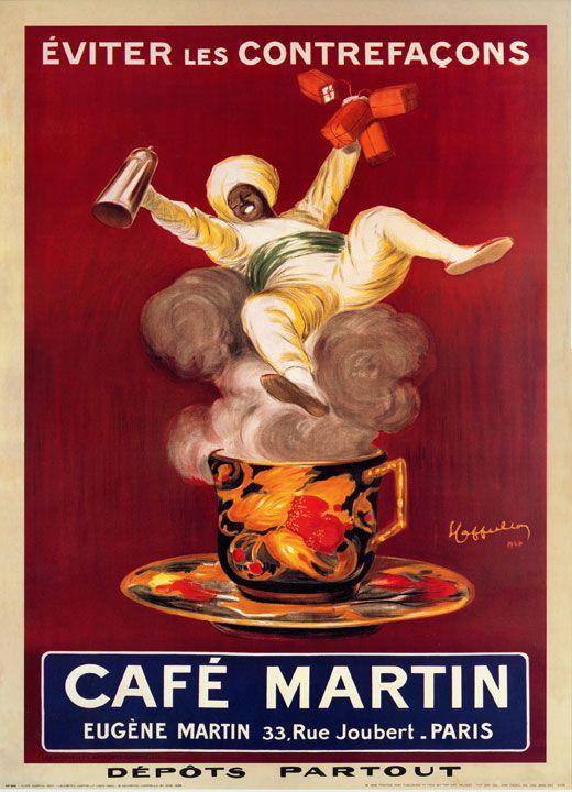 Cafe-Martin-Vintage-Coffee-Ad-Art-Print.jpg 520×720 piksel
