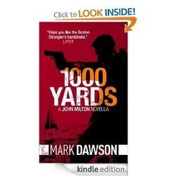 #Free #Kindle #Ebook #iLoveEbooks Thriller Novella: