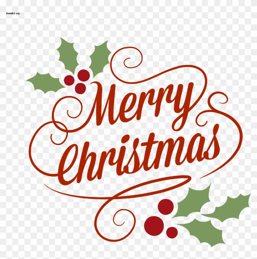 Find Hd Merry Christmas And Happy New Year Transparent 2 With Calligraphy Merry Christmas Calligraphy Merry Christmas Sign For Pictures Christmas Lettering
