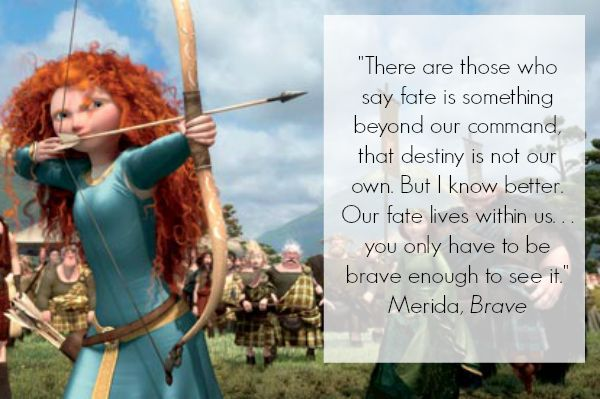 inspirational movie quotes on pinterest braveheart